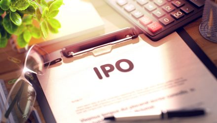 Exercise Caution in the Hot IPO Sector, Says Market Expert