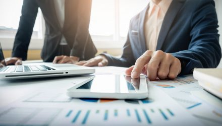 Flexible Strategic, Tactical Portfolio Strategies to Help Financial Advisors