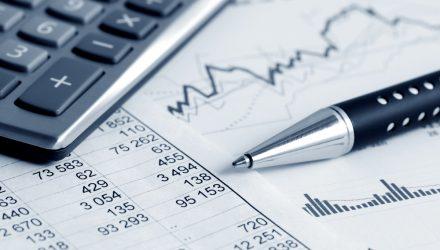 Goldman Sachs Launches Aggregate Bond ETF