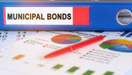 Investors Looking at Municipal Bonds Should Consider Other States