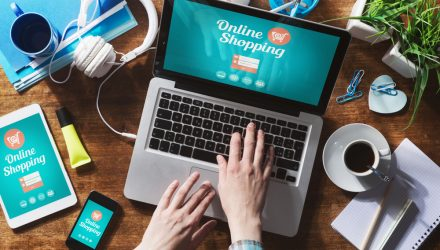 Is China's Dip in Online Shopping a Sign of a Slow Recovery?