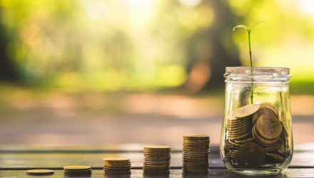 MSCI Launches Tool to Help Investors Achieve Standardized ESG Exposure