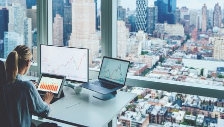 Managing risk and capturing growth potential