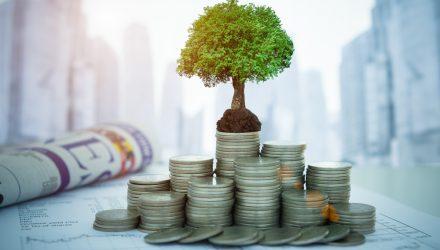 Multi-Asset Model Portfolio Works for Income Investors