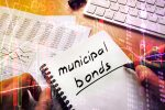 Municipal Bond Market Continues to Face Risks