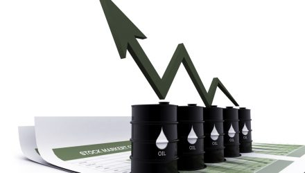 Oil Prices Will be Buoyed By Weaker Dollar, Says Analyst