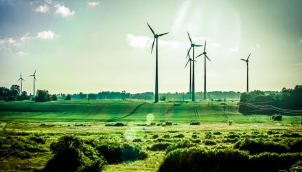 Surprise Region Could Be Future Growth Frontier for Renewables