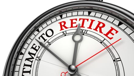Survey Says Workers Need Retirement Planning Help. Enter NUSI.