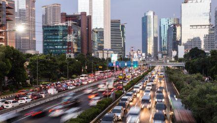 Tap This Emerging Markets ETF for Rebounding Chinese Stocks
