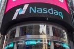 Tech-Heavy NASDAQ up Slightly, an Encouraging Sign