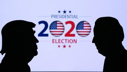 Trump or Biden…We Will Play the Hand We're Dealt: Part 1