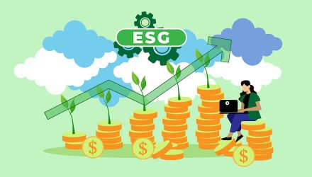 Why ESG? Why Now? Spinnaker Trust's Adoption of an ESG Framework for all Investment Mandates