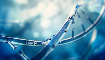 Why This Genomics ETF Is a Long-Term Winner