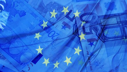 With the Euro Strong, Europe's Looking Appealing Again