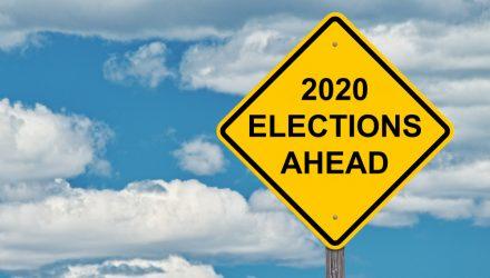 2020 Election FAQ