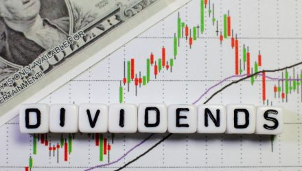 A Victorious Approach to Dividend Growth