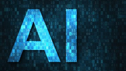 AI Could be the Next Frontier for ESG Investing