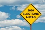 An Election Playbook for Client Portfolios