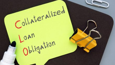 Are Collateralized Loan Obligation ETFs Right for You?