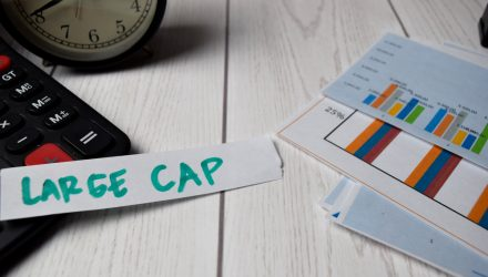 Are Large Cap Stocks Expensive? Lessons from Price Matters®
