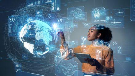 Beyond FAANG: The Internet's Next-Gen Companies