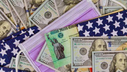 Biden Proposal Strategies Causing Little Concern For Investors