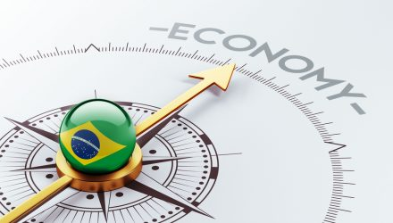 Can Brazil's Economy Stage a 2021 Comeback?