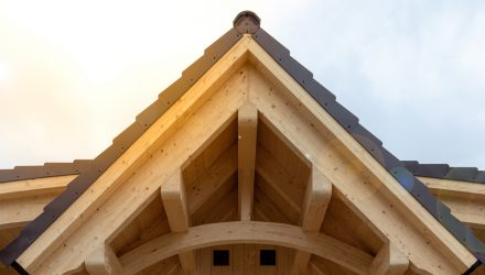 Can More Confidence Boost Homebuilder ETFs?
