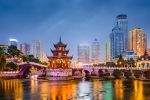 China Has Opened Its ETF Market to Global Investors