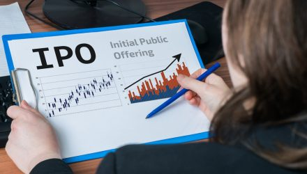 Covid-19 Is Changing The Way Venture Capitalists Invest in IPOs