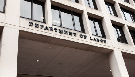 DoL's Proposed Proxy Voting Rule a Step in the Wrong Direction