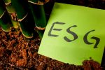 ESG ETFs: Record Inflows…and Greater Scrutiny