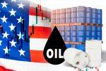 Energy ETFs Pop Despite Drop Off in Crude Oil Prices