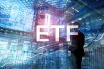 Global ETF Inflows Jumped 40% Despite Pandemic