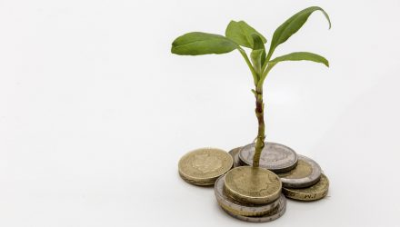 Going Beyond ESG: Impact Investing for 2021