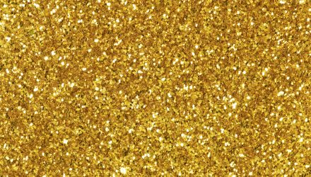 Gold Could Glitter After Election Day