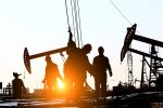 Halliburton Earnings Lift Oil Services ETFs