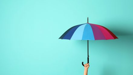 Here's a Strong Umbrella for Multiple Investment Factors