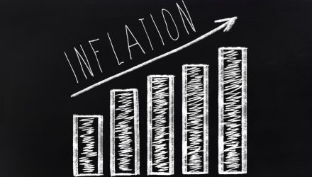 Keep Future Inflation in Check Using These ETFs