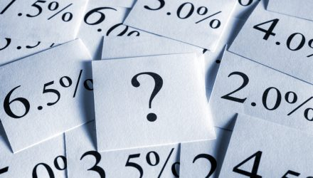 Low for Longer, But Don't Scoff at Higher Interest Rate Protection