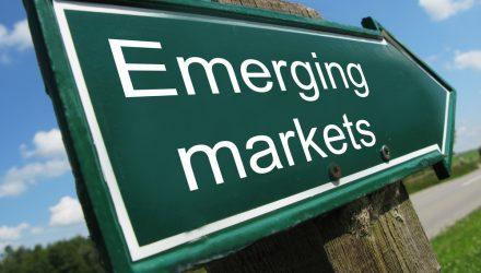 Model Portfolio Presents Credible Emerging Markets Opportunity