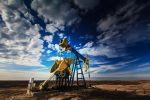 More Downside for Oil in 2021 As Russia Scales Back Drilling?