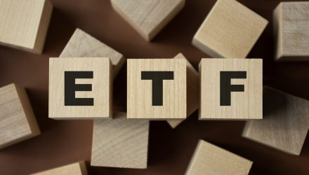 More Leveraged, Inverse ETFs Could Be Coming
