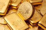 More Upside Ahead for Gold Regardless of Election?