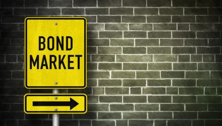 Munis to the MAAX: Getting Tactical With Municipal Bonds