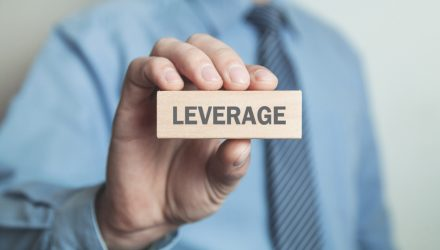 New SEC Regulations Pave the Way for More Leveraged ETFs
