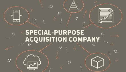 New Special Purpose Acquisition ETF Launches