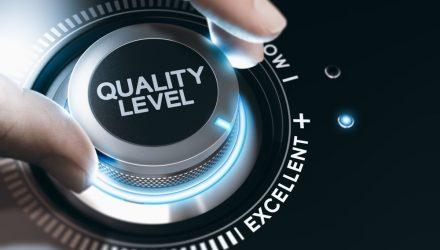 PSET: A Fresh Take on ETF Quality