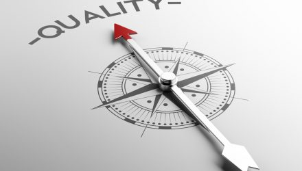 Quality Wins in the End: The Low Volatility QLV