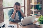 REVEALED: Millionaire investors' biggest mistakes in a new survey